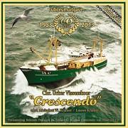 60 jaar Crescendo