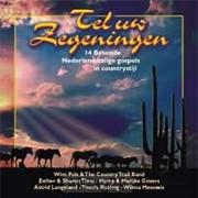 Tel uw zegeningen (2-CD)