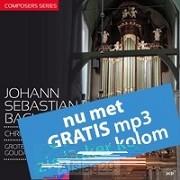 St.Janskerk Gouda NL