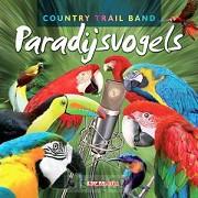 Paradijsvogels (CD)