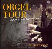 Orgel Tour