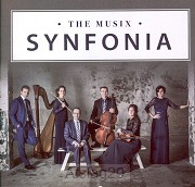 Synfonia