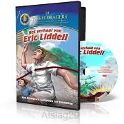 Het verhaal van Eric Liddell