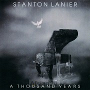 A Thousand Years (Instrumental) (CD)