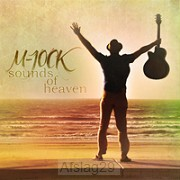 Sounds Of Heaven (CD)
