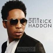 The Best Of Deitrick Haddon (CD)