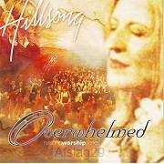 Overwhelmed (CD)