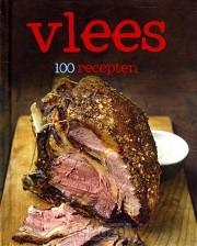 100 recepten Vlees