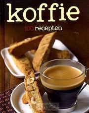 100 Recepten Koffie