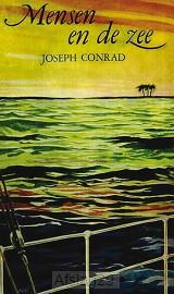 Mensen en de zee