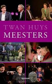 Meesters