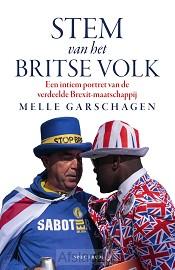 Stem van het Britse volk