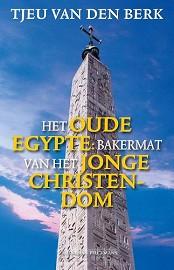 Oude egypte bakermat van jonge christend