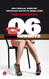 06-Cowboys