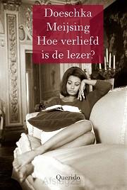 Hoe verliefd is de lezer?