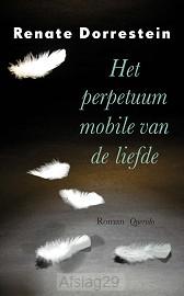 Het perpetuum mobile van de liefde