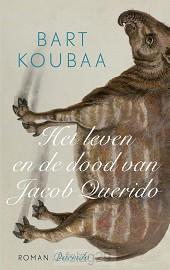 Het leven en de dood van Jacob Querido