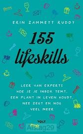 155 lifeskills