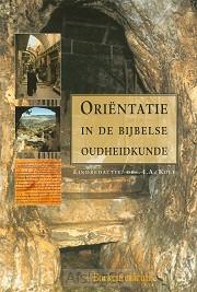 Orientatie in bijbelse oudheidkunde