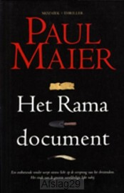 Het rama document