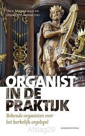 Organist in de praktijk