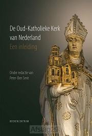 Oud-katholieke kerk van nederland