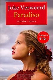 Paradiso - Midprice Editite