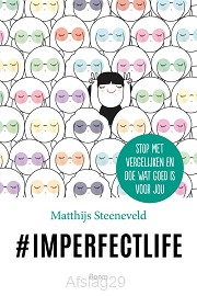 #imperfectlife
