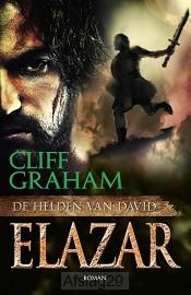 Elazar - de helden van David  / deel 2