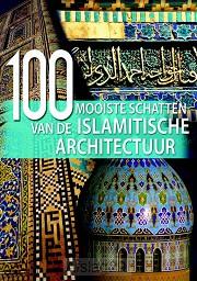 100 mooiste schatten van de Islamitische