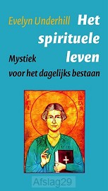 Spirituele leven