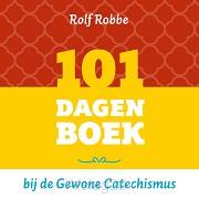 101 dagenboek bij de Gewone Catechismus