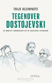 Tegenover Dostojevski