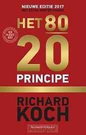 80/20 principe