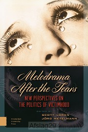 Melodrama after the tears