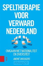 Speltherapie voor verward Nederland