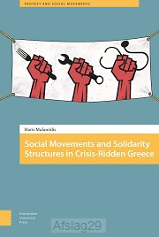 Social Movements and Solidarity Structur