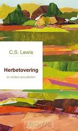 Herbetovering