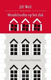 Mendelssohn op het dak