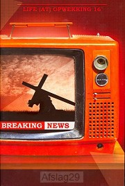 Opwekking tieners Breaking News