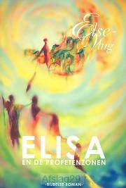 Elisa en de profetenzonen