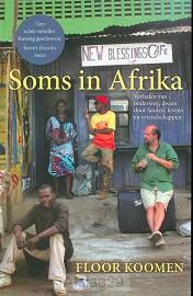Soms in afrika