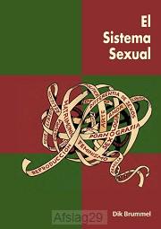 El sistema sexual