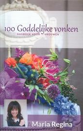 100 Goddelijke vonken dagboek