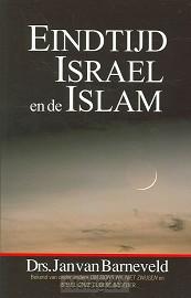 Eindtijd israel en islam