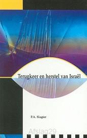 Terugkeer en herstel van israel