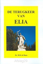Terugkeer van Elia
