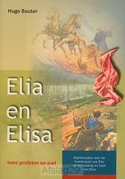 Elia en elisa
