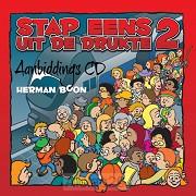 Stap Eens Uit de Drukte - 2 (CD)
