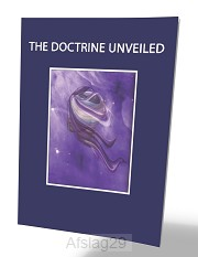 The doctrine unveiled